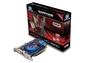 Sapphire Radeon HD 3650