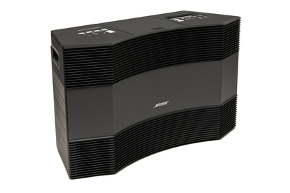 Bose Acoustic Wave Music System II