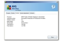 AVG Technologies AU Anti-Virus 8.0 Free