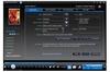 Cyberlink PowerDVD v8 (Ultra edition)