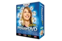 Cyberlink PowerDVD v8 (Ultra edition)