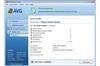 AVG Technologies AU Internet Security 8.0