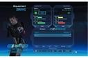 EA Games Mass Effect