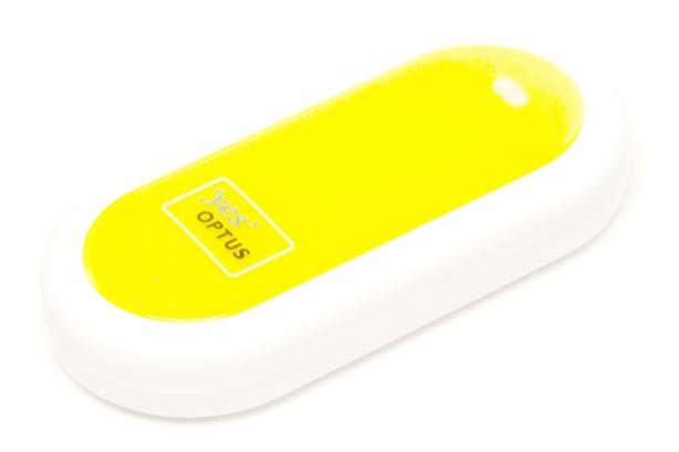 Optus Wireless Broadband - Roamer USB