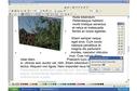 Xara Xtreme Pro 4.0