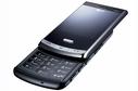 LG Secret (KF750)