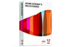 Adobe Systems Acrobat 9 Pro Extended