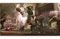 Microsoft Game Studios Ninja Gaiden 2