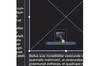 Quark XPress 8.0