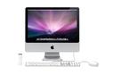 Apple iMac (24in 2.8GHz)