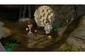 LucasArts LEGO Indiana Jones: The Videogame
