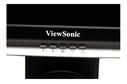 Viewsonic VX1940w