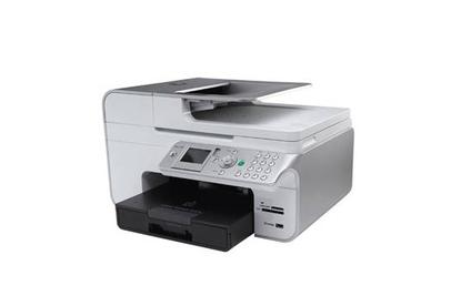 Dell 968w