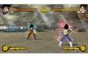 Atari Australia Dragon Ball Z: Burst Limit