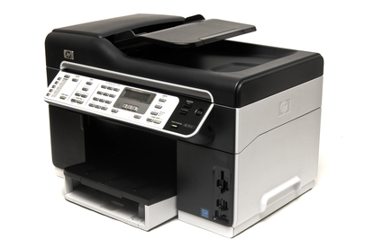 HP OFFICEJET PRO L7590 FAX WINDOWS VISTA DRIVER DOWNLOAD