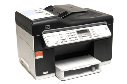 NEW DRIVER: HP OFFICEJET PRO L7380 SCANNER