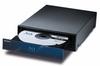 Sony BWU200S