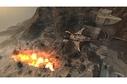 Activision Enemy Territory: Quake Wars
