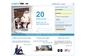 Hewlett-Packard Australia Snapfish