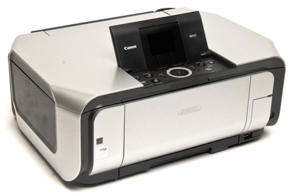 Canon PIXMA MP610