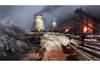 EA Games Battlefield: Bad Company