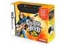 Activision Guitar Hero: On Tour