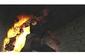 Konami Hellboy: Science of Evil