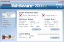 Lavasoft Ad-Aware 2008 Free