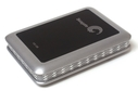 Seagate External 100GB