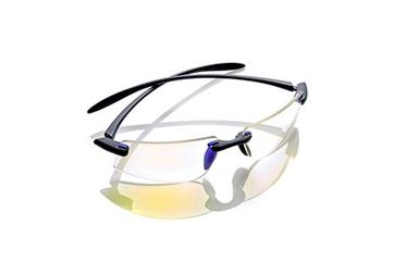 game-eyez Glasses
