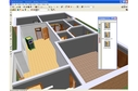 Eleco Visualisation Software Arcon 3D Architect