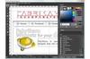 Microsoft Expression Design 2