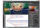 Microsoft Expression Blend 2