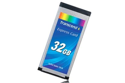 Transcend TS32GSSD34E-M