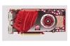 AMD ATI Radeon HD 4850