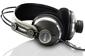 AKG Acoustics K 172 HD
