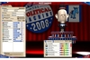 Stardock The Political Machine 2008