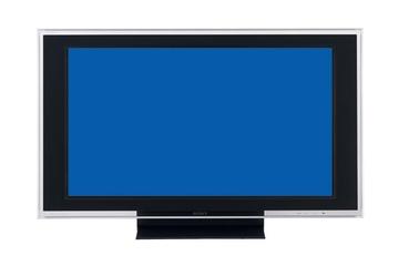 Sony Bravia KDL46X3100