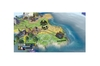 2K Games Sid Meier's Civilization Revolution