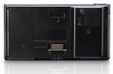 Pioneer AVIC-F500BT