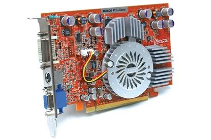 Abit Computer X600 Pro Guru