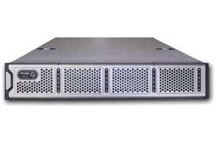 D-Link Australia DSN-2100-10