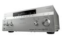 Sony STRDA5300ES