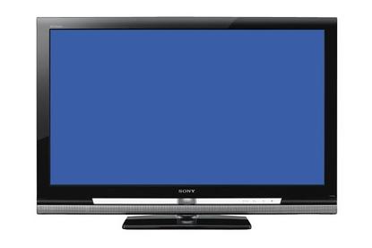 Sony Bravia KDL40V4000