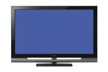 Sony Bravia KDL40W4000