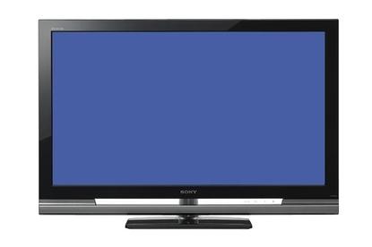 Sony Bravia KDL46W4000