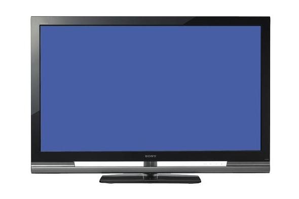 Sony Bravia KDL52W4000