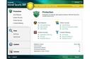 Kaspersky Internet Security 2009