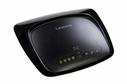 Linksys Wireless-G Broadband Router (WRT54G2)