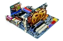 Gigabyte Dual GeForce 6600GT (GV-3D1)
